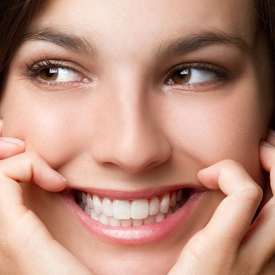 smile makeover clinic bangalore